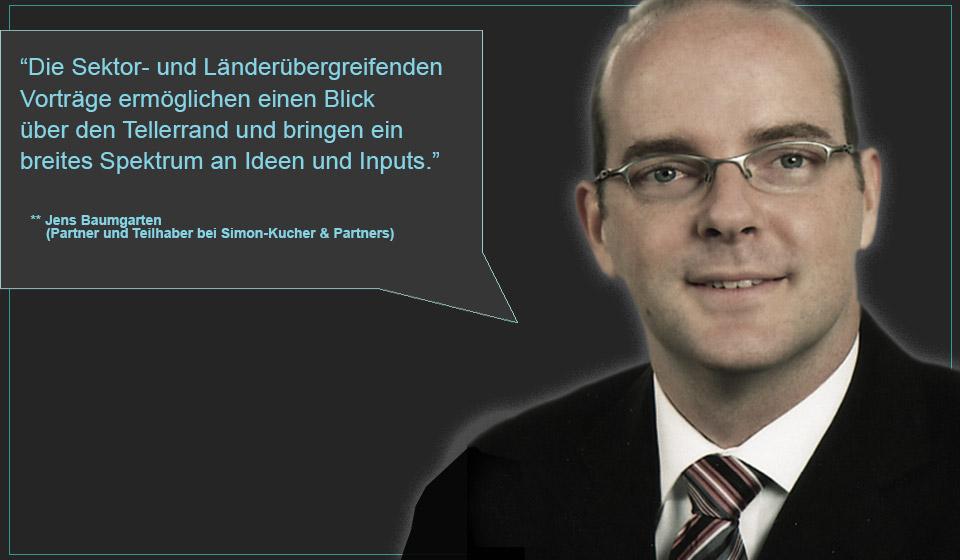 TN_Baumgarten02